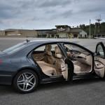 Mercedes-Benz-S-Class-Wallpaper
