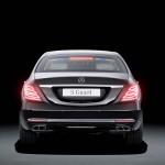 Mercedes-s600-guard-14C683_019