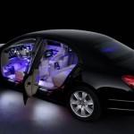 Mercedes-s600-guard-14C683_028-635x360