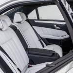 2013-Mercedes-Benz-E-Class-facelift-interior-rear-seats