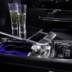 Photo-of-2013-Jaguar-XJL-Table-1024x625