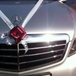 alexanderschauffeurcars.com_--_368807490