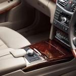 chauffeur-driven-mercedes-e-class-london-1024x480