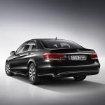 e-klasse-limousine-back-2013-1024x768