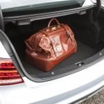 mercedes-benz-e-class-coupe-boot-57957-7