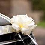 wedding-chauffeur-1000x380